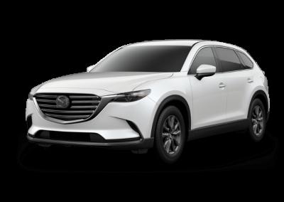 2021-mazda-cx-9-trims-touring
